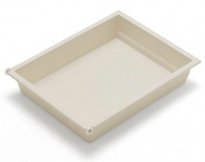 Cajón para cocina plástico