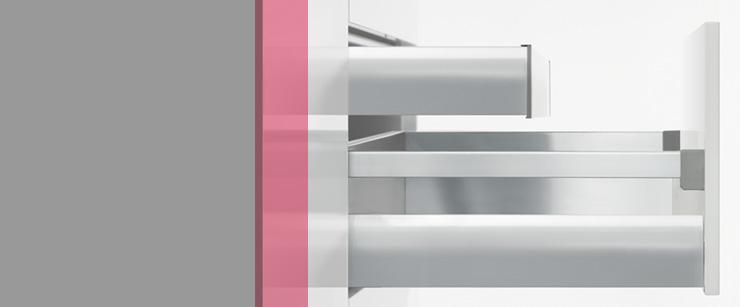 Cajones para interior grass nova pro accesorios de cocina for Accesorios interior cajones cocina