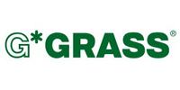 Herrajes GRASS