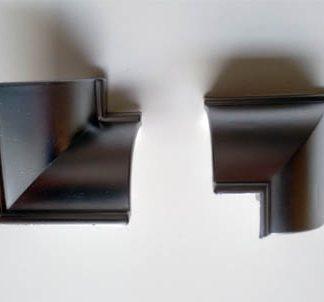 Accesorios de cocina venta online de elementos para la for Zocalos de aluminio para muebles de cocina