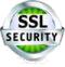 pagos seguros ssl